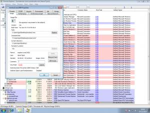 04_malware_properties