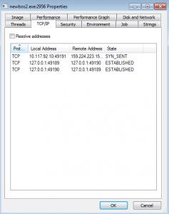 06_malware_tcp_03