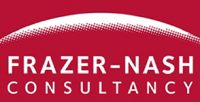 Frazer Nash Consultancy logo