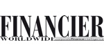 Financier Worldwide logo