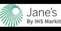 JANES_Logo