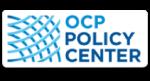 OCP Media logo