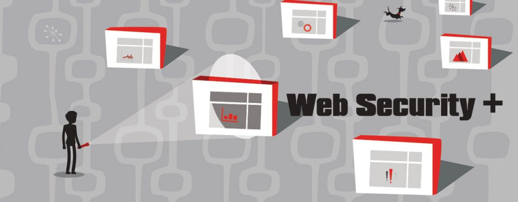 WebSecurity+ graphics