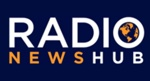 Radio News Hub logo