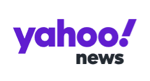 Yahoo News - sized
